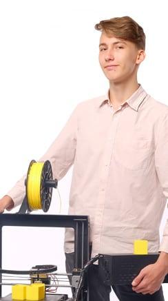 Электроника Arduino