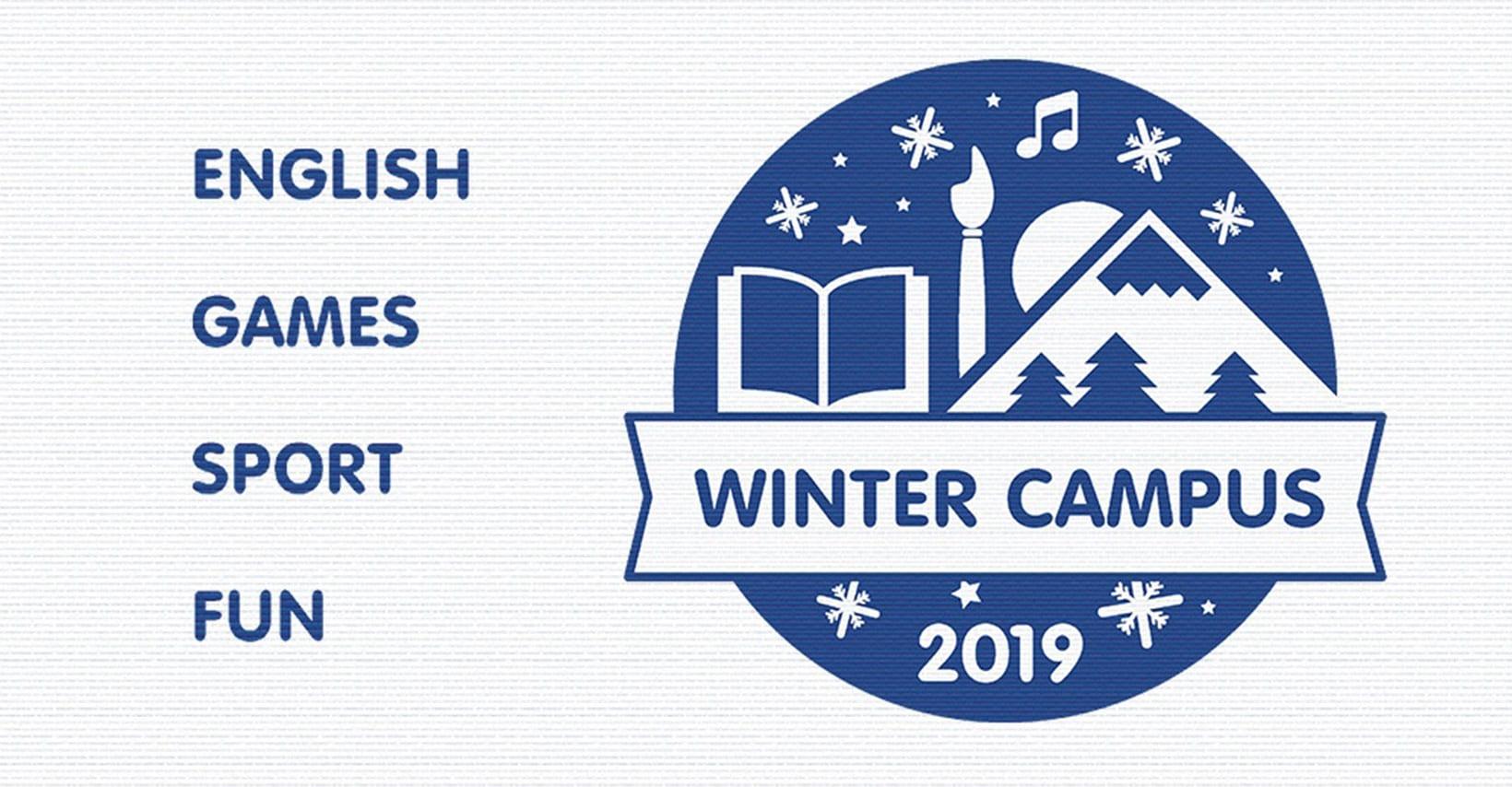 Winter Campus 2019