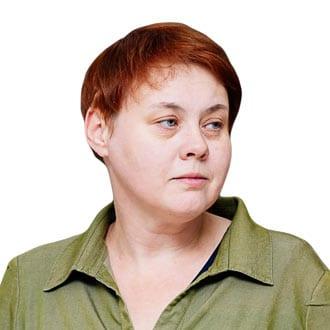 Боярских Екатерина Геннадьевна