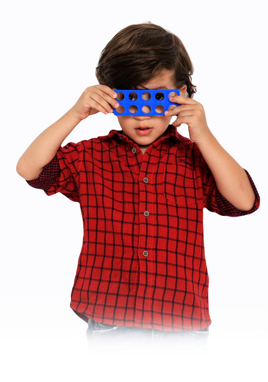 Робототехника для дошкольников
